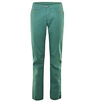 Red Chili Wo Mescalito - pantaloni lunghi arrampicata - donna, Green