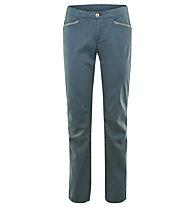 Red Chili Wo Mescalito - pantaloni lunghi arrampicata - donna, Blue