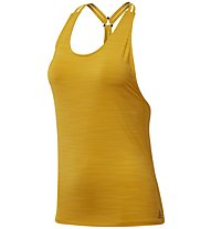 Reebok Activechill - Top Training - Damen, Yellow