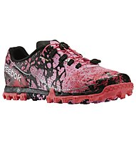 Reebok All Terrain Super OR - scarpe trail running - donna, Pink/Black