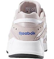 Reebok Aztrek - Sneaker - Damen, Rose