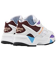 Reebok Aztrek 96 - sneakers - donna, White/Multicolor