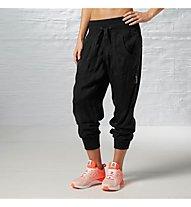 Reebok D Woven Cargo2 pantaloni donna, Black