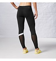 Reebok LSML Legging, Black