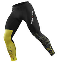 Reebok Crossfit Compression Tight, Black