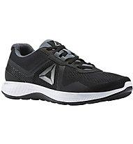 Reebok Astroride Duo Edge - scarpe jogging - uomo, Black