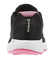 Reebok Astroride Duo Edge W - scarpe running neutre - donna, Blue/Pink
