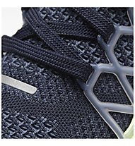 Reebok Floatride Run Ultraknit - Neutralschuh - Herren, Navy/Green