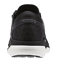 Reebok Floatride Run Ultraknit - Laufschuhe neutral - Herren, Black