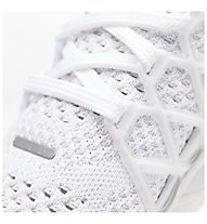 Reebok Floatride Run Ultraknit W - Laufschuhe neutral - Damen, White