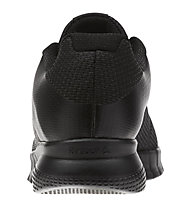 Reebok Instalite Run - scarpe fitness e training - uomo, Black