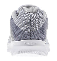 Reebok Instalite Run - Fitness-Schuh - Damen, Grey