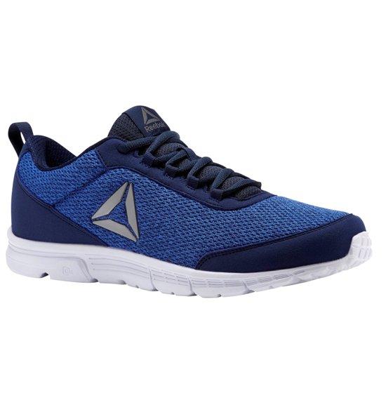 Reebok Speedlux 3.0 - scarpe fitness - uomo De Italia lPgrZTJ