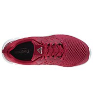 Reebok Sublite XT Cushion 2.0 MT - Trainingsschuh - Damen, Pink/Cherry