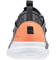 Reebok Upurtempo 1.0 - scarpe fitness e training - donna, Grey
