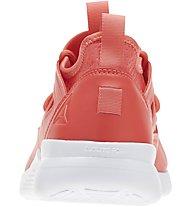 Reebok Upurtempo 1.0 - scarpe fitness e training - donna, Orange