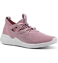 Reebok Upurtempo 1.0 - scarpe fitness e training - donna, Rose