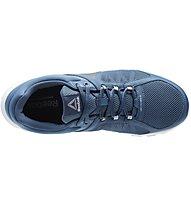 Reebok Yourflex Train 9.0 MT - Turnschuh Sneaker - Herren, Blue