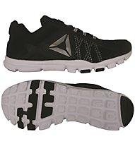 Reebok Yourflex Train 9.0 MT - Turnschuh Sneaker - Herren, Black
