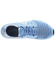 Reebok ZPrint 3D W - Trainingsschuh - Damen, Sky Blue/Grey