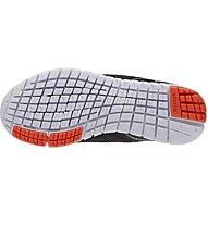 Reebok ZQuick Lite WS - scarpa da ginnastica donna, Dark Grey
