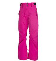 Rehall Betty-R - pantaloni sci e snowboard - bambina, Pink