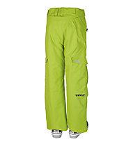 Rehall Carter-R - Snowboardhose - Jungen, Light Green