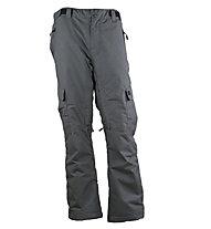Rehall Dexter-R - Snowboardhose - Herren, Dark Grey