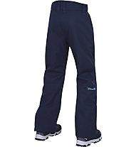 Rehall Flies - Snowboardhose - Kinder, Blue