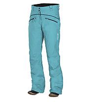 Rehall Flea R - Snowboardhose - Damen, Light Blue