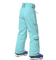 Rehall Hellena-R Jr. Kinder-Snowboardhose, Ceramic Blue
