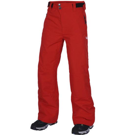 Rehall Ragg - pantaloni da snowboard - bambino. Taglia 128 cm