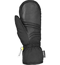 Reusch Alice GTX Mitten - Skihandschuhe, Black