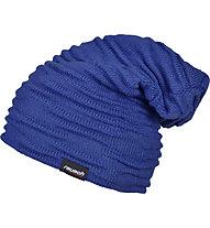 Reusch Andrea Beanie, Dazzling Blue