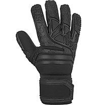 Reusch Fit Control Freegel S1 - Torwarthandschuhe, Black