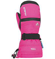 Reusch Kadir Down R-Tex XT - Ski-Fäustling - Kinder, Pink