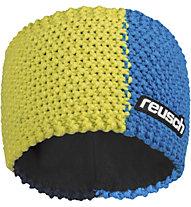 Reusch Noah - Stirnband, Blue