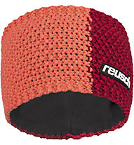 Reusch Noah - Stirnband, Red