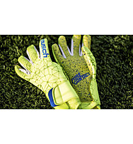 Reusch Pure Contact II S1 Junior - Torwarthandschuhe - Kinder