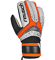 Reusch Repulse - Torwarthandschuhe, Orange