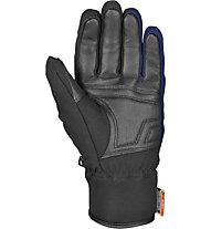Reusch Guanti sci Thunder R-TEX XT, Black