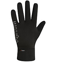 rh+ Guanti bici Beta AirX Glove, Black