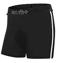 rh+ Biking W Inner Short, Black