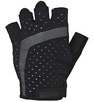 rh+ Class Glove - Radhandschuh, Black