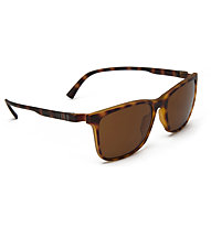 rh+ Pistard 1 Sonnenbrille, Brown/Yellow
