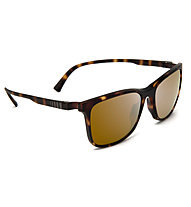 rh+ Pistard 1 Sonnenbrille, Matt Havanna/Yellow
