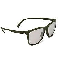 rh+ Pistard 1 Sonnenbrille, Matt/Shiny Green