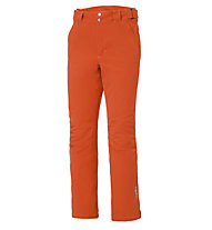 rh+ Slim - pantaloni da sci - uomo, Orange