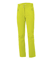 rh+ Slim W - pantaloni da sci - donna, Light Green