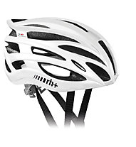 rh+ Z2in1 - Radhelm, White
